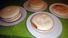 La meilleure recette de Gâteau de riz blanc au lait de coco ou galette... Gâteau de Mayotte! L'essayer, c'est l'adopter! 5.0/5 (6 votes), 15 Commentaires. Ingrédients: - 1 kg de riz basmati - 1 kg coco râpé - 2 sachet de la levure chimique - 2 sachet de sucre vanillé - 350 g de sucre en poudre