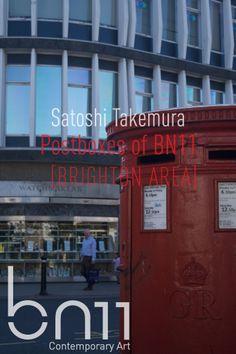 bn11-Satoshi Takemura-Postboxes-p0000000696