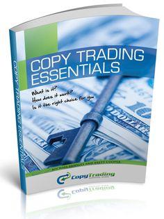Mirror Trading Basics , http://binaryblog.net #forex trading  #copy trading,  #currency-trading  #forex  #mirror trade