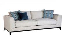 Sofa SKU: JD2130. The Upper Room Home Furnishings, Ottawa's Premier Home Furniture Store.
