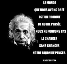 Psychology Programs, Psychology Quotes, Motivation Psychology, Citation Einstein, Quote Citation, Einstein Quotes, Meaningful Quotes, Inspirational Quotes, Messages