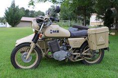 OldMotoDude Street Bikes, Dirt Bikes, Vintage Motorcycles, Cool Bikes, Rest, Dirt Biking, Motocross, Road Bike, Crotch Rockets