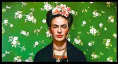 La vida de Frida Kahlo se proyectó con una gran intensidad emocional. Fue una mujer de precoces aprendizajes y de tentaciones controvertidas...