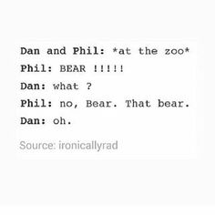 I bet Dan would get jealous about it Dan And Phill, Phil 3, Danisnotonfire And Amazingphil, Cat Whiskers, Phil Lester, Dan Howell, Best Youtubers, I Cant Even, Phan
