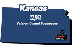 36 Best Veteran Owned Business Numbers By State Images In