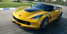 detroit-auto-show-2014-6.jpg, the gold #trend we earmarked for 2013 is still running strong. #Jan2014