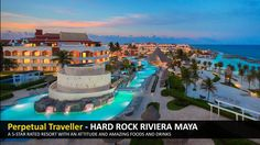 Hard Rock Riviera Maya - Review - WATCH VIDEO HERE -> http://vietnamonlinetop.info/hard-rock-riviera-maya-review/   _________________________________ Facebook: Twitter: Website:  You may want to watch: Travelling: Airport Lounge – Travelling to Vietnam – Travelling to Jordan – Travelling from Hong Kong to Shenzhen – Car Rental Abroad – How to travel to Egypt – Things to...