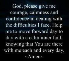 Prayer Scriptures, God Prayer, Daily Prayer, Bible Verses, Morning Prayer Quotes, Morning Prayers, True Faith, Faith In God, Deliverance Prayers