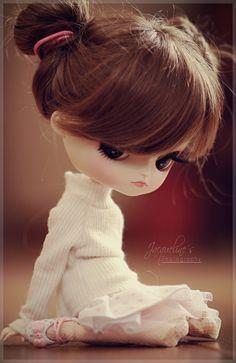 Lilian ♥ | by ❤ J a c k y