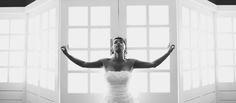 casamento cerimonia retrato preto e branco wedding cerimony party recepção festa de casamento - brasilia brazil df  - fotografia de momentos - bride groom i do dinamic wedding estilo dinâmico emoções folk wedding boho vintage retro farm
