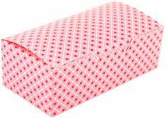 boîte pink heart, boîtes cadeaux, box, present, love, lovers, saint valentin, la fabrique du canari