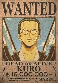 Kuro Otaku, One Piece Seasons, One Piece English Sub, Bruce Lee Art, One Peace, One Piece World, The Pirate King, One Piece Pictures, Online Anime