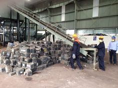 Musca Scrap Metals was incorporated in 1998 as Musca Trading Ltd, a start-up business owned by Mark Lenny and have recognized for our specialty in scrap Scrap Material, Aluminum Wheels, Great Deals, Metals, Architecture Design, Brass, Website, Building, Shop