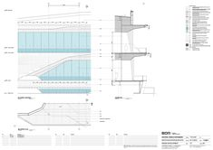 Gallery - The Groove / Synthesis Design + Architecture - 18