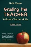 Grading the Teacher is now an E-book specially reduced Parents As Teachers, Teacher Blogs, Parenting, Author, Amazon, School, Book, Amazons, Riding Habit