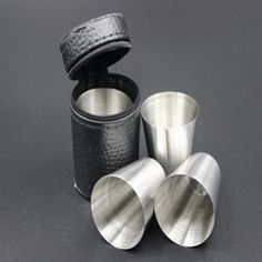 Do you know somebody that would like Polished Mini 30m...? Send them here: http://shop.oddtips.com/products/polished-mini-30ml-stainless-steel-wine-drinking-shot-glasses
