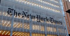 http://ussanews.com/News1/2017/11/30/new-york-times-stops-pretending-to-practice-journalism-starts-actual-political-lobbying-for-democrats/