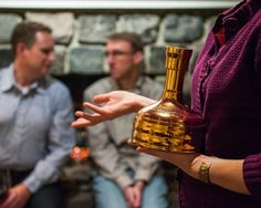 A Sip Worth Sharing: The 2013 Utopias from Sam Adams — Beer Sessions