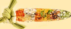 This Is How The Rest Of The World Eats Corn On The Cob http://www.huffingtonpost.com/2014/08/22/corn-on-the-cob-recipes-from-around-the-world-scrumptious_n_5697741.html