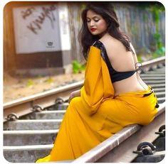 Beautiful Girl Indian, Most Beautiful Indian Actress, Beautiful Saree, Beautiful Women, Beautiful Eyes, Beautiful Dresses, Beauty Full Girl, Beauty Women, Wallpaper Hq