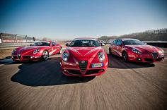 """Il contest """"In coppia con Alfa ...ai Corsi di Guida Avanzata"""" mette in palio N. 1 corsi di Guida Avanzata presso il Centro internazionale di Guida Sicura di Varano de' Melegari (Parma). Per partecipare al contest leggi qui: www.socialnetwall.alfaromeo.com/c/nuova-area-clienti-ita-market/scopri-come-vincere-/25658 #Alfaincoppia Driving Courses, Alfa Romeo, Bmw, Parma, Sports, Autos, Hs Sports, Sport"""