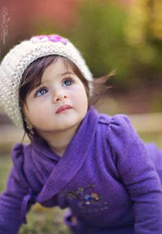 Cute baby girl pictures angel 41 Ideas for 2020 So Cute Baby, Cute Little Baby Girl, Cute Baby Girl Pictures, Little Babies, Baby Love, Cute Girls, Baby Photos, Small Baby, Cute Baby Girl Wallpaper