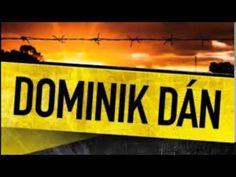 Červený kapitán 2 - Dominik Dán-část 17-25.
