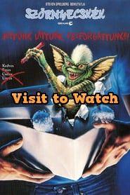 [HD] Szörnyecskék 1984 Teljes Filmek Magyarul Ingyen Best Sci Fi Movie, Sci Fi Movies, Top Movies, Movies Coming Out, Comic Books, Sci Fi Channel Movies, Comic Book, Comics, Graphic Novels