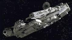 Resultado de imagem para star wars the force awakens