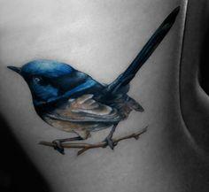 blindspot neck crow mockingbird tattoo ink pinterest mockingbird tattoo tattoo and. Black Bedroom Furniture Sets. Home Design Ideas