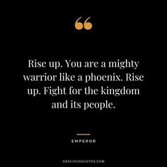 yup Rise Up Quotes, Time Quotes, Movie Quotes, Mulan Quotes, Disney Quotes, Cute Meaningful Quotes, Phoenix Quotes, Inspirational Phrases, Inspiring Quotes