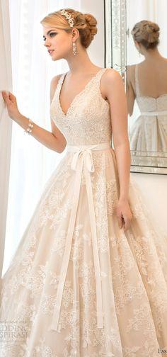 Very beautifull! Like it!