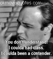 1000 images about 100 gifs about afi famous movie quotes