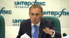 Litvinenko Public Inquiry To Be Announced - http://www.4breakingnews.com/world-news/litvinenko-public-inquiry-to-be-announced.html