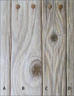 drawingwood6-carrielewis