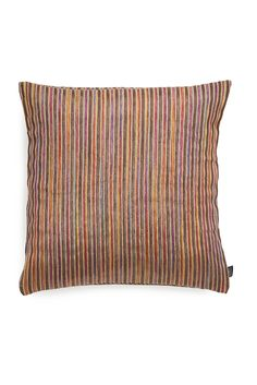 Indigo, Yellow Turquoise, Cushions, Pillows, Holiday Looks, Summer Accessories, Shades Of Blue, Stripes, Brown