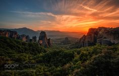 Beautiful earth... by carafoto via http://ift.tt/2pKgoqM
