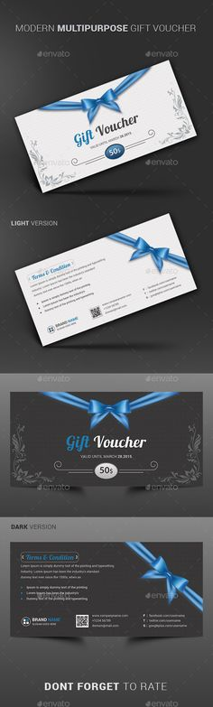 Make a perfect gift for someone you love with Eyelash extensions - make voucher