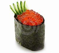 Conexión Nihon: Los 10 tipos de sushi que debes conocer