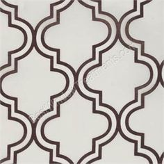 Penrose Burnout Sheer Curtain Drapery Panels | Bestwindowtreatments.com