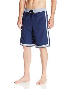 Adidas Men's Player Swim Short