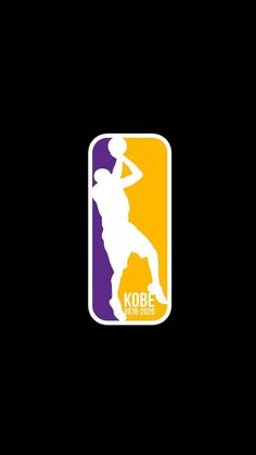 Kobe Bryant Cool HD Wallpaper For iPhone 2020 2020 2020 hd Kobe Bryant Baby, Lakers Kobe Bryant, Nba Wallpapers, Cool Wallpapers For Phones, Kobe Logo, Handy Wallpaper, Wallpaper Backgrounds, Lakers Wallpaper, Kobe Bryant Quotes
