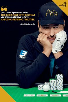 Master of the poker math Poker Chart Master Poker Training, Poker Players, Re-Sellers,Distributors Poker Quotes, Poker Night, Poker Games, Online Poker, Train, How To Plan, Motivation, Learning, Funny