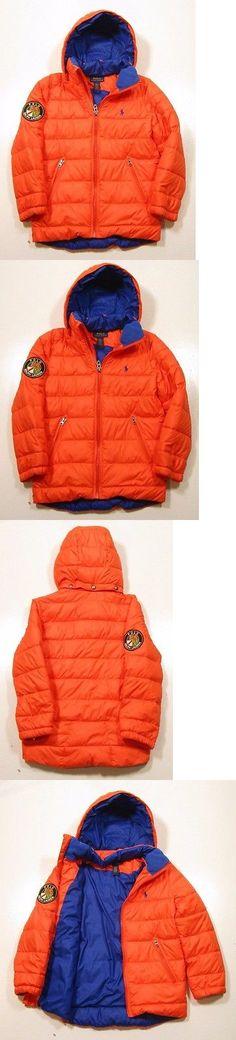 e8d693909 922 Best Outerwear 51933 images