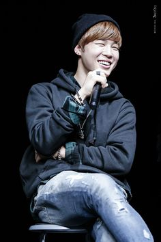 [Picture/Fansitesnap] BTS Special Event in Tokyo [150212] | btsdiary