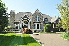 Avon CT Home Maintenance, Lawn Care, Maid Service ,residential repair professionals