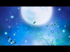 Música de Fondo Para Contar Cuentos - Música de Fondo de Suspenso - YouTube Aquarium, Youtube, Relax, To Tell, Fairytail, Short Stories, Disney Jasmine, Sleeping Babies, Goldfish Bowl