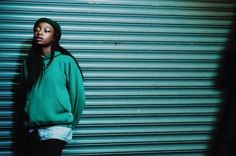 "PERFORMANCE Little Simz (Live at SXSW) ""Have I""  musicisremedy.co.uk/?p=8268  ain't nobody better!  #HipHop #Lyrics #MusicIsRemedy"