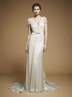 JENNY PACKHAM ASPEN Bridal Wedding Dress Gown Size On Gumtree Absolutely Gorgeous Jenny Packham Which Will Definitely Steal The Show Your