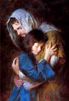 Jesus Christ ~ The only one who has given meaning, stability, and balance in my life. He is my peace, my hope, and my strength. My Lord and my Saviour! {D.J.Graham ~ 18-01-2013}